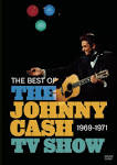 The Best of the Johnny Cash TV Show [DVD]