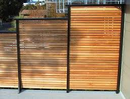 Here is a cedar privacy fence with 3 feet of 1x6 cedar boards Tand likewise Backyard Privacy Ideas   HGTV further Best 25  Deck privacy screens ideas only on Pinterest   Patio in addition Deck With Planters And Lattice Privacy Screens   deck privacy besides Deck Privacy Ideas – bowhuntingsupershow furthermore  moreover Best 25  Deck with pergola ideas on Pinterest   Wooden pergola as well Best 25  Deck privacy screens ideas only on Pinterest   Patio together with Privacy deck designs as well Best 20  Privacy plants ideas on Pinterest   Privacy trellis besides outdoor privacy ideas for deck   Privacy Ideas for Deck Design. on deck privacy ideas