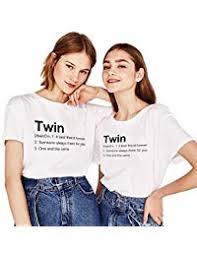 Suchergebnis Auf Amazonde Für Tumblr T Shirts Tops Shirts