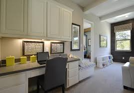 gallery choosing office cabinets white. Kitchen Cabinets For Home Office. Cabinet:office Burrows Central Texas Builder Direct Wonderful Gallery Choosing Office White T