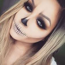 these makeup ideas are all you need to pull off the ultimate last minute costume last minutes cosplay