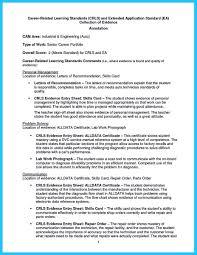 Automotive Technician Resume English Homework Help Online COTRUGLI Business School Automotive 20