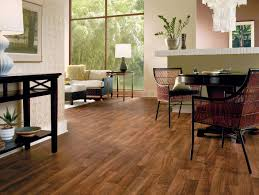 Kitchen Sheet Vinyl Flooring Armstrong Vinyl Sheet Flooring All About Flooring Designs