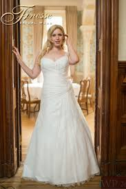 12 best curvy wedding dresses images on pinterest curvy wedding Wedding Dress Designers Kerry a flattering wedding gown from finesse bridal wear in listowel, co kerry largerweddingdress french wedding dress designer kerry