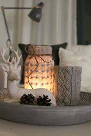 Diy Candle Holders Diy Candle Holders Kitchen Ideas