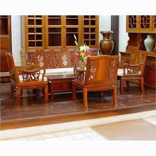 living room chairs from china. adorable chinese living room furniture the china charming spass12 chairs from