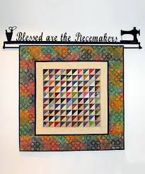10 best Quilt Hangers images on Pinterest | DIY, For the home and ... & Love this quilt hanger! Adamdwight.com