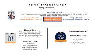 UTEP Career Center on Twitter: