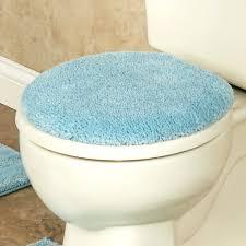 light blue bathroom rugs best of navy blue bath rug runner aqua bath rugs ideas blue