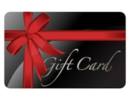 vcard gift card photo 1