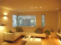 house led lighting. LED Lighting Into House, Reducing Costs Is The Key House Led G