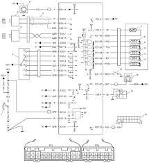 suzuki ltr 450 wire harness ~ circuit and wiring diagram Suzuki Ltr 450 Wiring Diagram suzuki jimny transmission control module wiring diagram suzuki ltr 450 wiring diagram