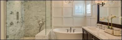 Miami Bathroom Remodeling Impressive Decorating