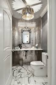 luxury half bathrooms. I Love This For A Half Bath But Would Change The Sink And Toilet. Luxury Bathrooms H