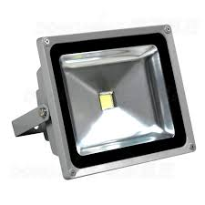 adorable outdoor flood lights led in 30w light ip65 ac85 265v white warm