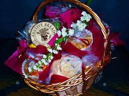 festive breads bakery cafe gift baskets festive breads gourmet bakery cafe gift baskets