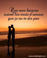 """Résultat de recherche d'images pour """"image de baisers d'amour"""""""