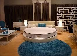 round rugs ikea jute
