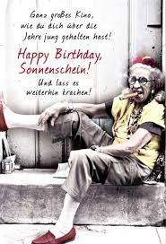 Pin Von Elisabeth Stoner Auf Happy Birthday Geburtstag Bilder