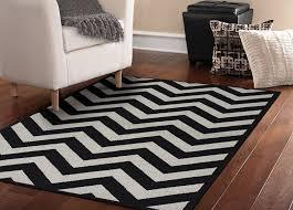 photo 5 of 7 dorm rugs idea 5 best chevron dorm rug chevron area rug