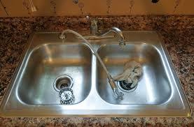 remove caulking around kitchen sink ideas