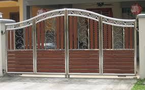 home gate design. modern gate designs- screenshot home design s