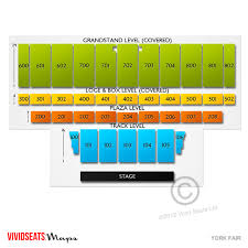 York Fair Grandstand Seating Related Keywords Suggestions