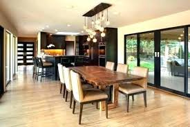 long track lighting. Track Lighting Over Kitchen Table Lights Above Dining Gorgeous Long L