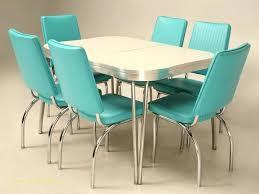 apartment kitchen designs rustenburg for home design fees 27 lovely retro kitchen table set
