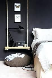 pallet furniture plans bedroom furniture ideas diy. Diy Bedroom Furniture Wood Pallets Self Ideas M Rustic Plans Pallet
