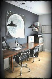 male office decor. Enchanting Simple Home Office Decor Ideas For Men Interior Male
