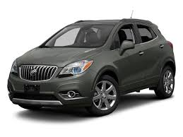 buick encore 2014 black. 2014 buick encore fwd 4dr in raleigh nc leith cars black