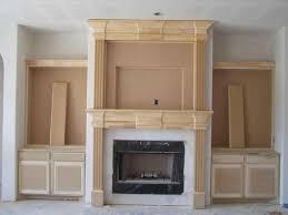 82 most blue ribbon metal fireplace surround faux stone fireplace surround kits fire mantle gas fireplace and surround granite fireplace insight