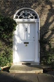 Marvellous Georgian Front Door For Sale Photos - Exterior ideas 3D ...