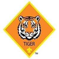 Tiger Advancement Chart The Advancement Trail Boy Scouts Of America