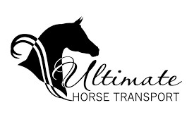 Horse Shipping Quotes New CarriersThe Easiest Way To Book Horse Transport In Australia