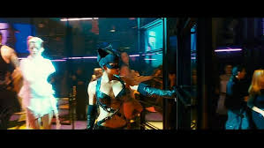 If it isn't hurting anyone, there's no reason you. Sold Price Halle Berry Catwoman Costume Created For Catwoman July 1 0113 11 00 Am Pdt