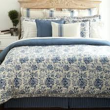 ralph lauren duvet covers bed set macys queen