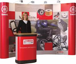 Pop Up Display Stands India Best Pop up Display Stands with Prebuild Guarantee 8