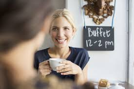 market research case study starbucks entry to starbucks blonde roast popularity grows