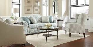 Craftmaster Sofa Quality Reviews — Home Design StylingHome Design