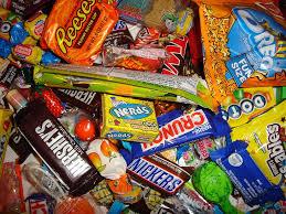 junk food snacks tumblr.  Tumblr Three  And Junk Food Snacks Tumblr O