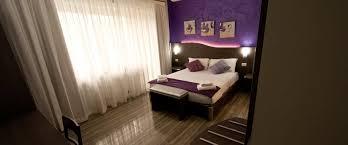 Mobilspazio Contract, Arredamenti Hotel Made in Italy