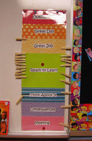 Classroom Management Chart Ideas Classroom Behavior Chart Classroom Behavior Chart