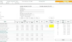 Stock Card Template Inventory Sample Excel Control Worksheet S