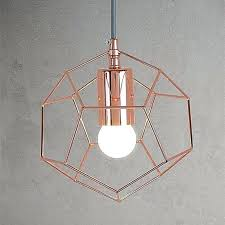 large lighting fixtures. Plug In Swag Lighting Fixtures Large Size Of Pendant Light Lamp Guard Cage .