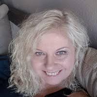 "10+ ""Shelley Mccabe"" profiles | LinkedIn"
