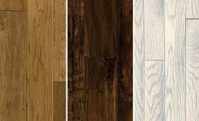 light hardwood flooring types. Contemporary Types Various Styles Of Hardwood Floors From Dark Brown To Light Types  Inside Light Hardwood Flooring Types T