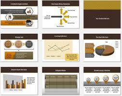 Ppt Template For Academic Presentation Academic Slides Powerpoint Templates Academic Presentation