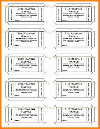 12 raffle tickets template cashier resume raffle tickets template printable raffle tickets p 155 376776848 1 jpg